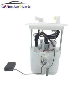 For 2007-2012 Nissan Sentra E8752M 17040-ET00A D4020M FG0986 New Electric Fuel Pump Module Assembly