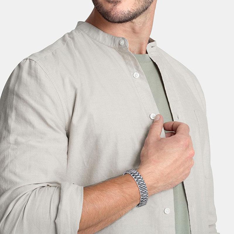 H8edde99735434197a3e1f488a554e1d63 - צמיד רצועת שעון לגבר