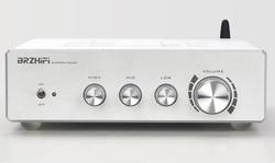 Breeze BRZHIFI TPA3255-A con Bluetooth 5,0 alta potencia fever amplificador de potencia digital 300WX2