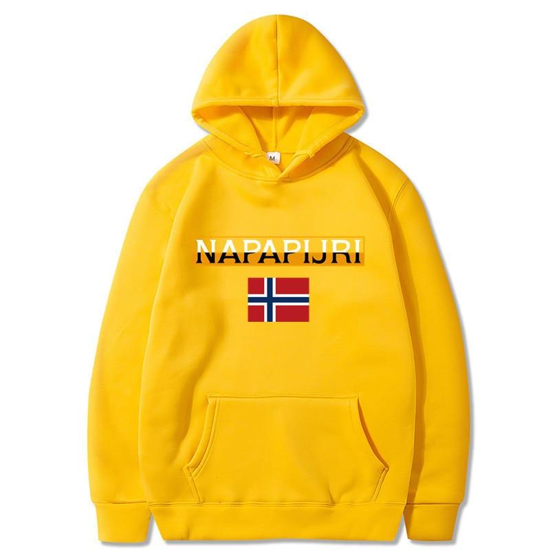 Letter Print Hoodies Sweatshirt Autumn Winter Hot Men Fashion Hip Hop Pullover Casual 2020 New Tracksuit Male Sportswear Tops (5)