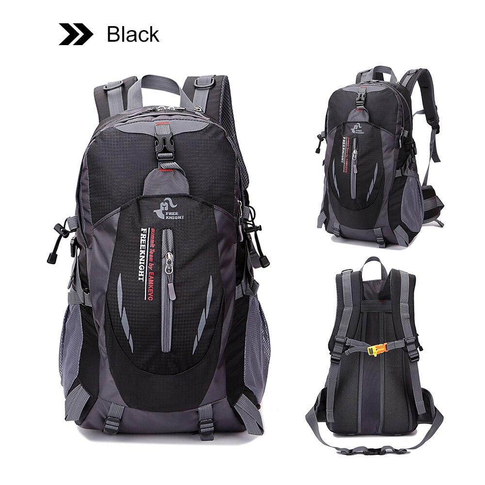 caminhadas mochilas masculino saco de esportes para