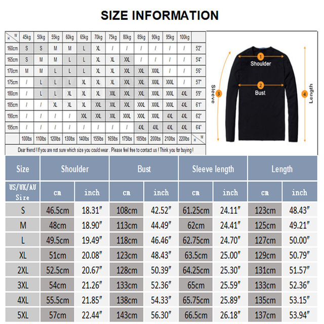 Fashion Men Mesh Trench Transparent Streetwear Long Sleeve Double Breasted Long Coats Chic Thin Outerwear Jackets INCERUN S-5XL 6