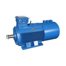 цена на Series 3ph induction motor for crane applications