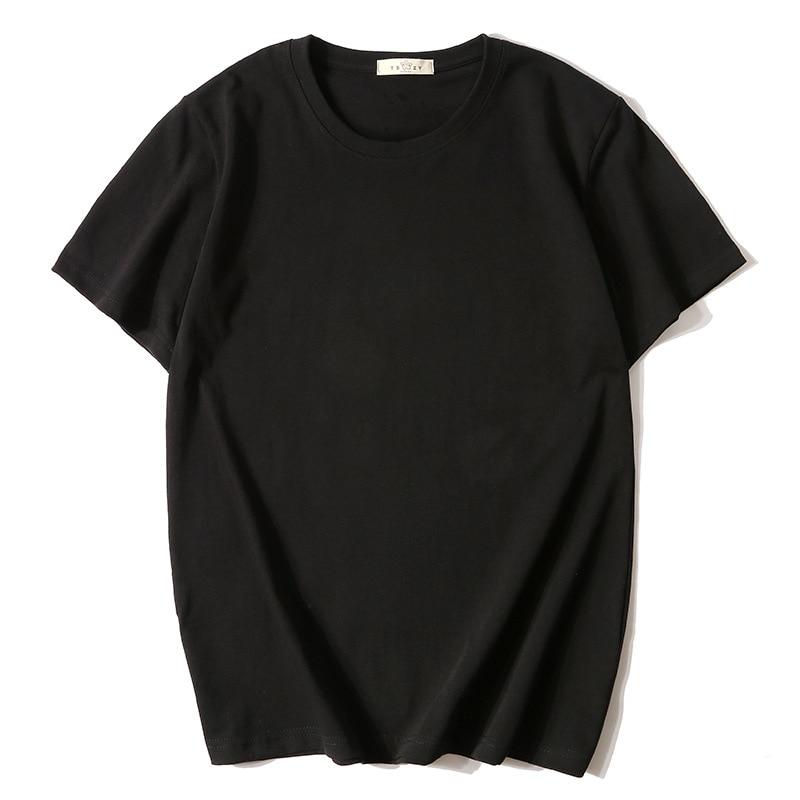 New Men Cotton Gyms Men T Shirt Fitness Bodybuilding Shirts Tees Short Sleeve Gyms T-shirt Men Costume