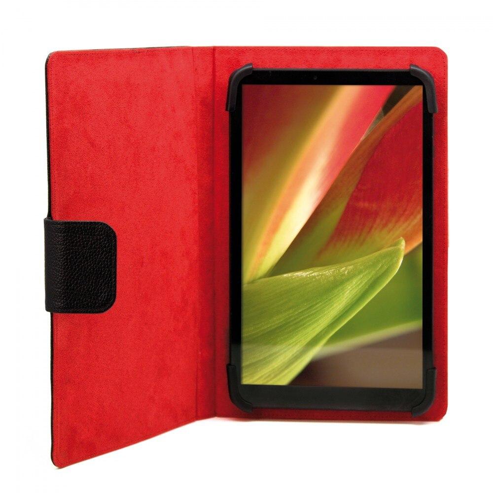Универсальный Феникс Funda phtablet case9 - 10 + Планшет ipad