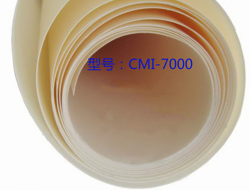 Cmi-7000 Cation Exchange Membrane