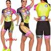 mulheres profissão triathlon terno roupas ciclismo skinsuits corpo maillot ropa ciclismo macacão das mulheres triatlon kits verão macacão ciclismo macaquinho ciclismo  feminino kafitt roupas femininas com frete gratis 13