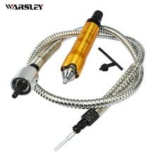 זהב רך ציר להחליק הוכחה רך ציר חשמלי טחינת גלגל מכונה עבור ליטוש קידוח, חריטה וכרסום אבזרים