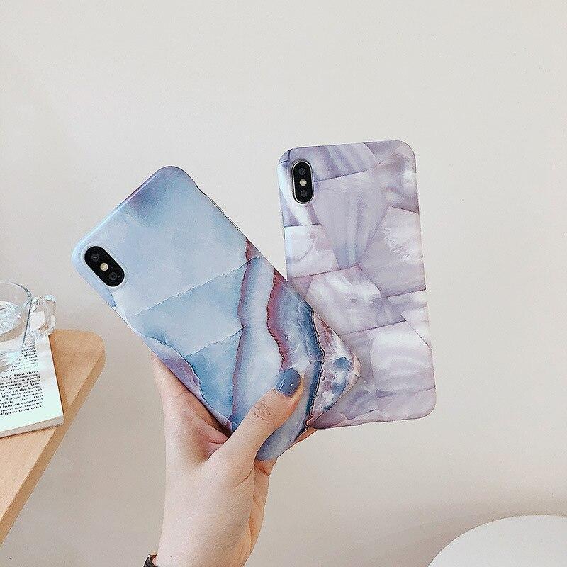 iPhone 8 case 2