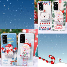 Quicksand Stand Case For Huawei P30 P20 P40 Lite Smart Y6 Y7 Y9 2019 P Smart Z P30 P20 Pro Honor 10i 8X 9A Mate 20 10 Lite Cover(China)