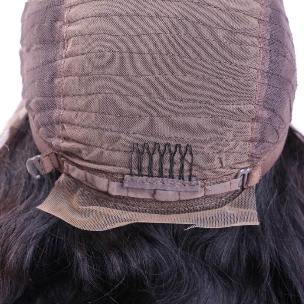 半机制网帽2