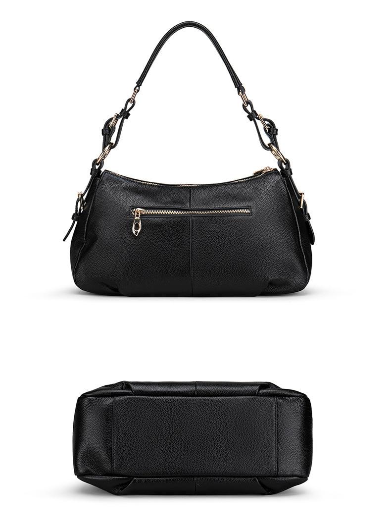 women handbag genuine leather (12)