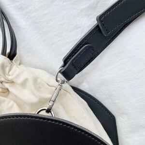 Image 4 - Excelsior mulheres sacos de venda qualidade bolsas de ombro do plutônio para as mulheres 2020 string crossbody saco alça ajustável