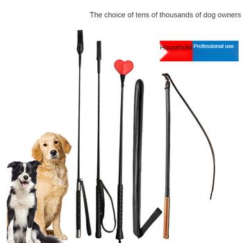 Szkolenia psów trzymać szkolenia psów bicz szkolenia psów dostaw Golden Retriever Border Collie szkolenia psów trzymać akcesoria dla psów tanie i dobre opinie Petkit Szkolenia smycze CN (pochodzenie)