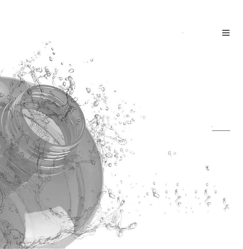 H8ee6378a7e754af296a8c3dadbd635e8E Soffe 2.2L Large Capcity 1/2 Gallon Water Bottle Bpa Free Shaker Protein Plastic Sport Water Bottles Handgrip Gym Fitness Kettle