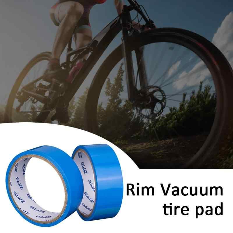 ZTTO 10m górska droga rowerowa bezdętkowa taśma obręczowa do roweru górskiego pierścień drogowy opona próżniowa mata koło rowerowe koło węglowe