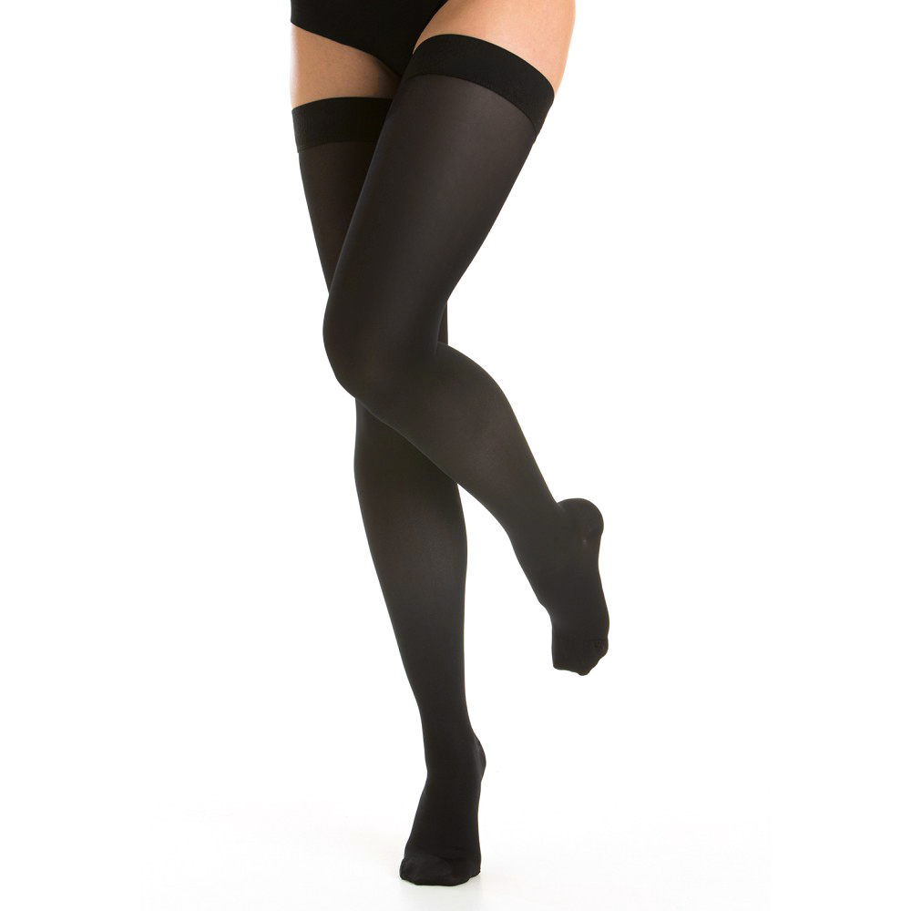 Medical Grade Compression Stockings Women Men 30-40 MmHg Support Gradient Socks For Varicose Spider Veins,Edema,Flight,Travel