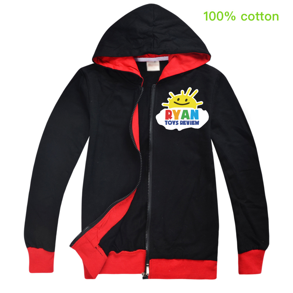 Черные толстовки с капюшоном JOJO Siwa, толстовки, куртки, топы, одежда, футболка для девочек, карнавальный костюм, одежда, подарок на день