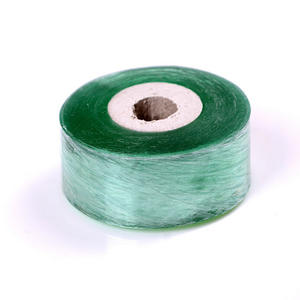 Tapes-Supplies Grafting-Tape Garden Flower 100m-Plants-Tools 1roll 2cmx Vegetable Self-Adhesive
