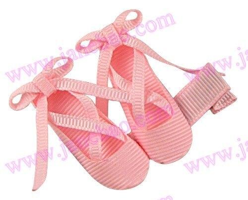 ; 160 шт.; символ волосы луки; стильные изысканные балетки с бантом; Яркие туфли на высоком каблуке