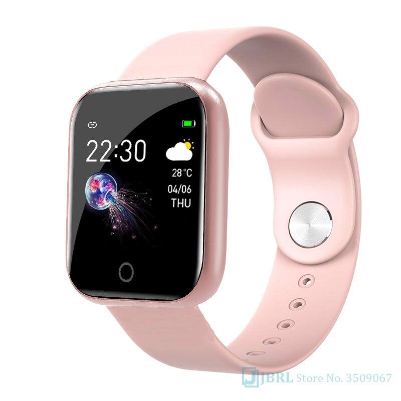 Novo Relógio Digital de Moda Das Mulheres Dos Homens Do Esporte Relógios Eletrônicos LED Relógio de Pulso Para Mulheres Das Senhoras do Sexo Masculino Homens Relógio de Pulso Feminino