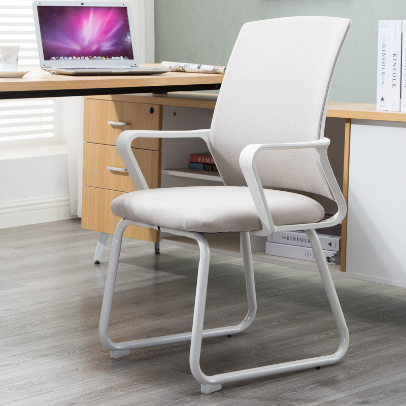 Office Chair Computer Chair Home Staff Chair Training Chair Conference Chair Chess Room Mahjong Chair Dormitory