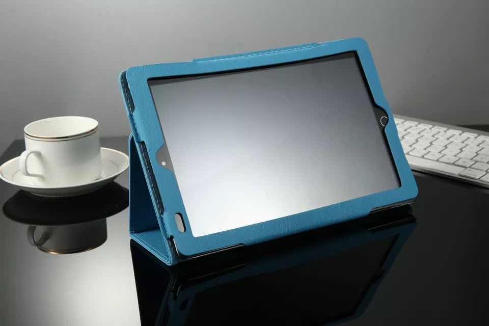 10.1 Inch Tablet Case+Screen Protection Film