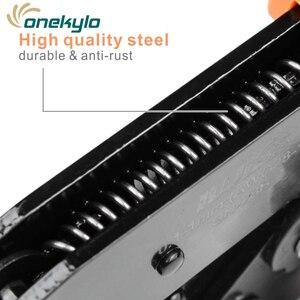 Image 3 - SN 28B sıkma araçları Dupont Pin sıkıştırma kilitleme modüler yalıtımlı terminali Crimper Pin 2.54mm 3.96mm iyi ATX, EPS, PCIE ve SATA güç pimleri Molex parçası 43030 0006 terminal konnektörü