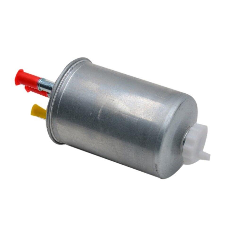 JT992500-ALL-20080101-1