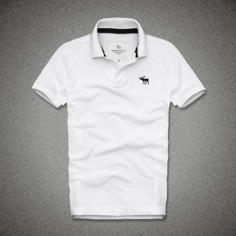Men Polo Shirt Short Sleeve Male 100% Cotton Casual Afs Hollistic Men Polo Shirt Big Plus Size Yard