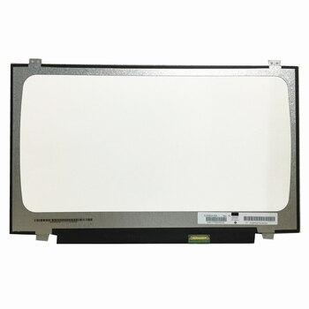 Free Shipping N140BGA-EB3 N140BGA EB3 EB4 Fit for HP 14-BW053AU Laptop Lcd Screen 1366*768 EDP 30 Pins