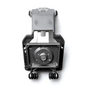 Image 3 - Mavic 2 Gimbal Camera Dampener Plate Replacement Part for DJI Mavic 2 Pro/ Zoom Shock Damper Board Mount Bracket With Screws