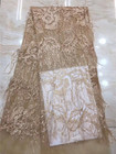Amazing embroidery t...