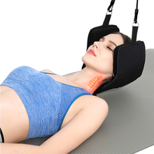 Neck Hammock New Soothing…
