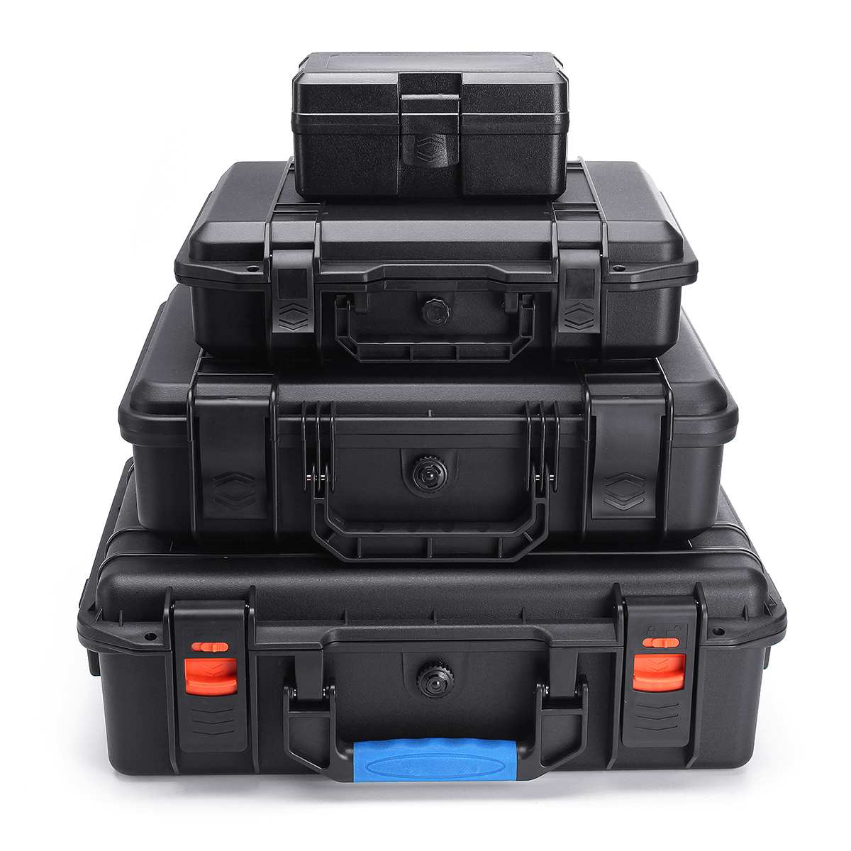 portable-waterproof-hard-carry-case-bag-tool-kits-storage-box-safety-protector-organizer-hardware-toolbox-impact-resistant