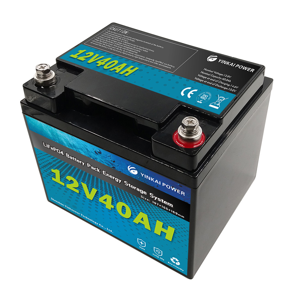 Customised size and nominal voltage 12v lithium ion battery 12v 35ah for electric motorcycle/solar energy system