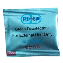 10pcs Tablets Disinfection Pills Swimming Pool Chlorine Tablets Instant Effervescent Pipes Cleaning Water Home Use Disinfection