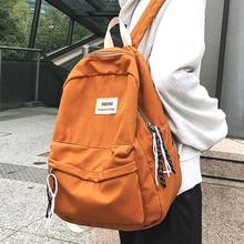 JOYPESSIE 패션 방수 배낭 캐주얼 여행 가방 남자 배낭 여자 레저 학교 여자 Bagpack 다시 팩 Mochilas