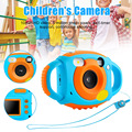 Детская цифровая камера анти-капля детская видеокамера воспроизведение ТВ выход NK-Shopping