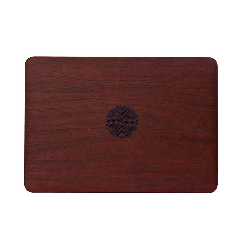 Wood Grain Case for MacBook 50