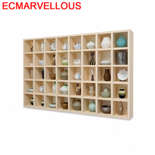 Almacenamiento Vitrina Display Meble Do Salonu Kastje Living Room Mueble Sala Placard De Rangement Meuble Salon Wall Cabinet