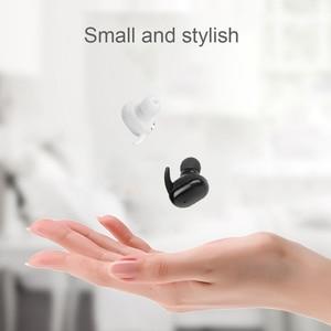 Image 3 - kebidu Touch Bluetooth 5.0 Earphone TWS Wireless Headphones Bluetooth Stereo Headset Sport Earphones With Mic wireless Earbuds