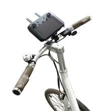 for DJI Mavic 2 Pro Accessories Bicycle Bracket Mount for DJI Smart Controller Mountain Bike Holder Mavic 2 Pro Controller