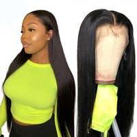 13*4 menschliches Haar Perücken Beaudiva Haar Spitze front Menschliches Haar Perücken Pre-Gezupft mit Baby Haar Spitze perücke Peruanische Gerade Haar