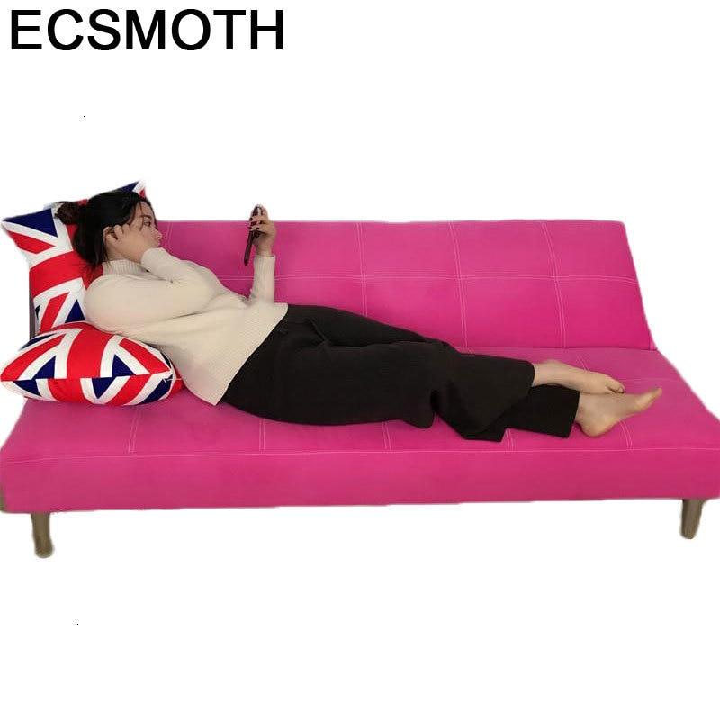 Mobilya Puff Para Sillon Divano Mobili Meubel Pouf Moderne Couch Kanepe Cama De Sala Set Living Room Mueble Furniture Sofa Bed
