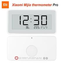 Xiaomi Mijia Hygrometer Thermometer BT4.0 Wireless Smart Electric Digital clock Indoor&Outdoor  LCD Temperature Measuring Tools
