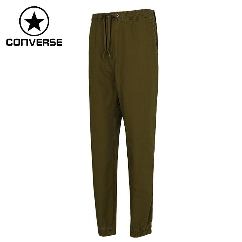 Original New Arrival   Converse  Go To Jogger Men's  Pants  Sportswear