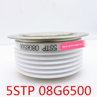 5STP 08G6500 5STP08G6500 100% 신규 및 기존  90 일간 보증 전문 모듈 공급  상담 환영