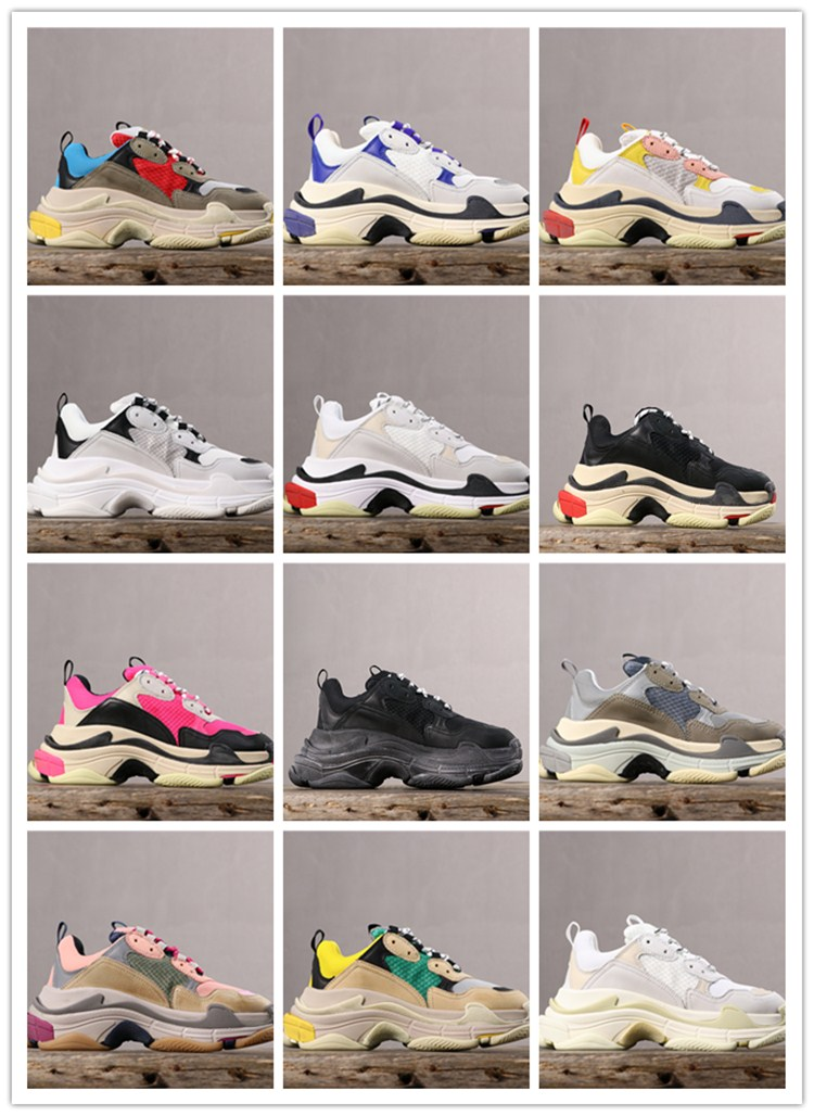 Men Shoes Platform-Sneakers Outsole Heightening Breathable Casual High-Quality Six-Layer-Combination title=