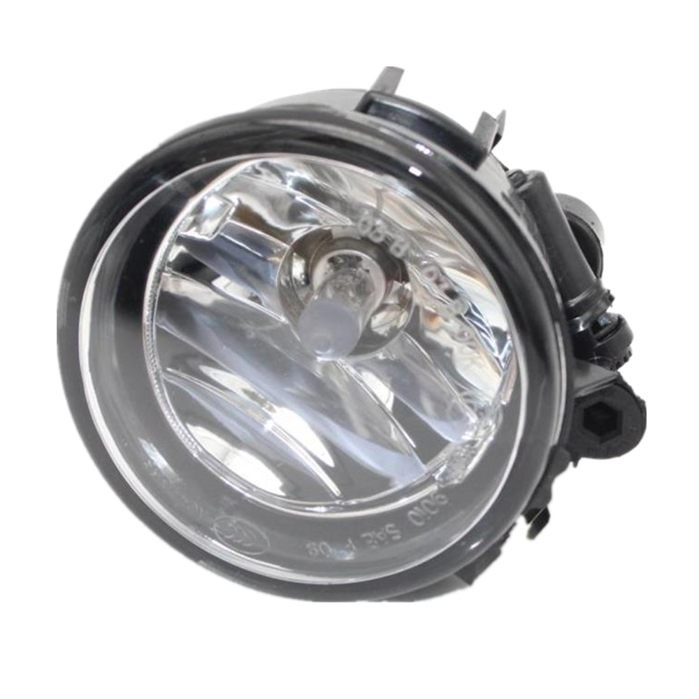 Left Side Fog Lamp For BMW X3 F25 2011 2012 2013 2014 2015 2016 2017 2018 Front Halogen Fog Light Fog Lamp With Gifts And Bulbs